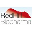 logo_RedHill