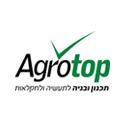 logo_agrotop