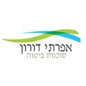 logo_efrati