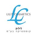logo_lilit