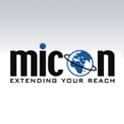 logo_micon