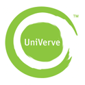 logo_univerve
